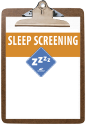 SLEEPSCREENINGf_Clipboard