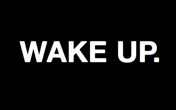 wakeup-statement-sleep-physicians