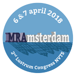 Lustrum Congress NVTS