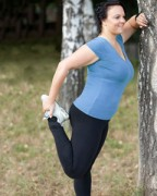GIRL-STRETCHING-small