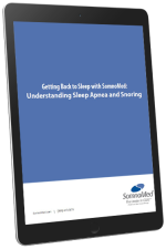 somnomed-sleep-apnea-ebook
