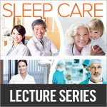dental sleep medicine credentials