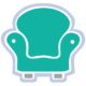 Comfort_couch_teal
