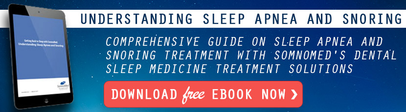 understand sleep apnea and snoring ebook